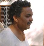 Raghunath Nama
