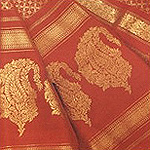 South India Heritage
