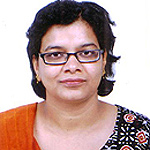 Aggarwal, Dr. Reena