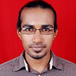 Azhagesan, Vinoth Kumar