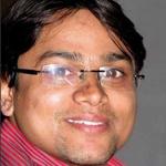 Gautam, Kumar