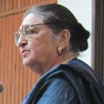 Dhamija, Jasleen