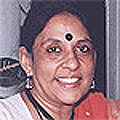 Jaitly, Jaya