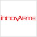 Innovarte