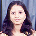 Bhargava, Gayatri