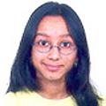 Bhasin, Sonali