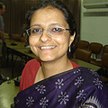 Bharti, Rashmi