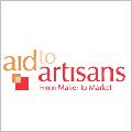 Aid to Artisans