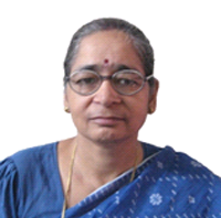 Pathak, Anamika