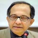 Basu, Dr. Kaushik