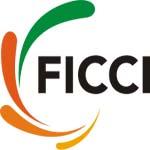 FICCI, NIFT Care India