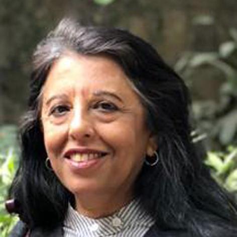 Sethi, Ritu