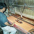 Demystifying the Loom