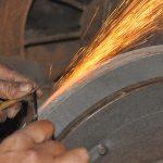 The Sharp-Edge of the Scissor-Makers of Meerut