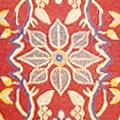Bhotiya Carpets