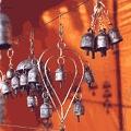 Copper Coated Iron Bells of Gujarat