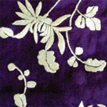Parsi Embroidery – Reviving an Embroidered Legacy