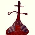 Pithora Tribal Art of Gujarat