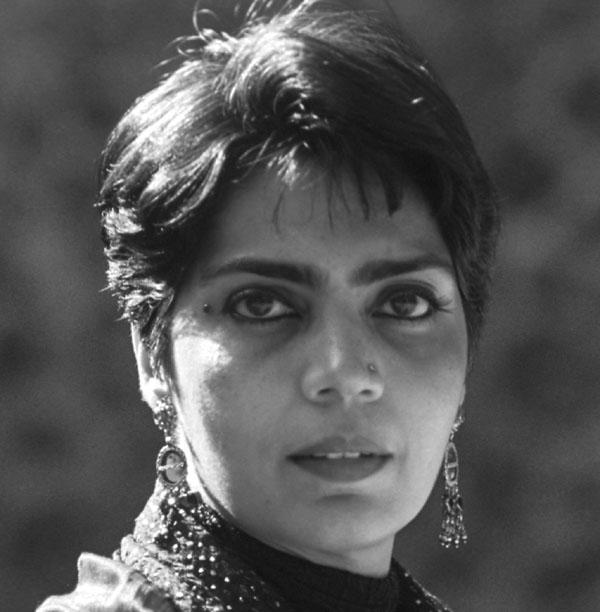 Shah, Archana