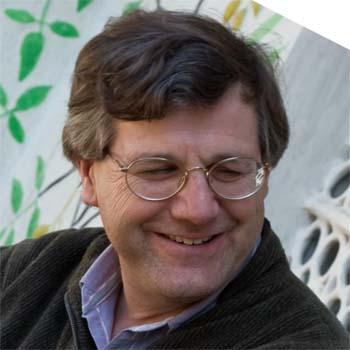 Dr. Stephen P Huyler