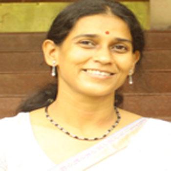 Seth, Dr. Manvi