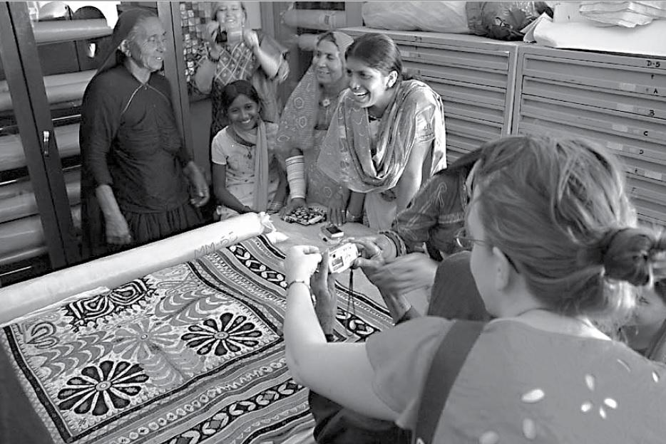Kala Raksha Vidhyalaya
