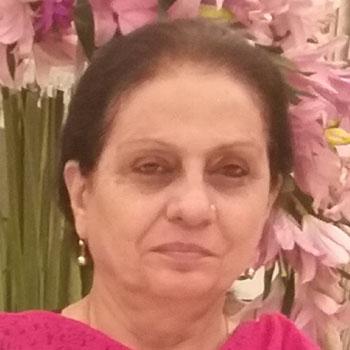 Khan, Noor